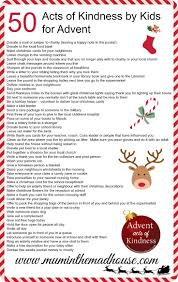 25 unique kindness elves ideas on pinterest the random