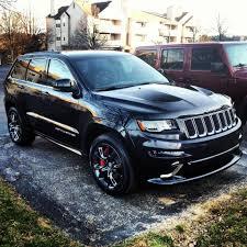 charcoal jeep grand cherokee jeep grand cherokee srt8 art on wheels pinterest grand