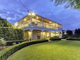 design your own queenslander home modern queenslander home designs home design ideas