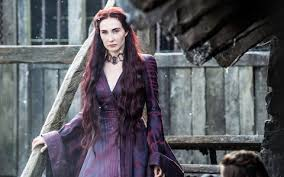 game of thrones light the seven the lord of light or the dothraki horse god which game