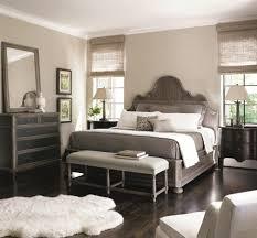 dark walnut bedroom furniture uk