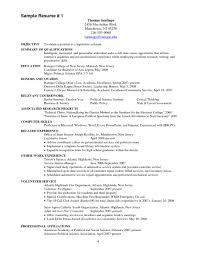 Sample Physician Assistant Resume by Resume Cv Houston Based Physician Assistant Cardiology And 1000