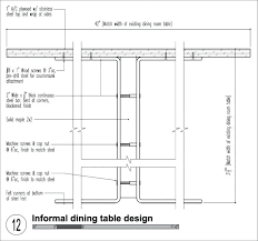 Dining Room Dimensions Dining Room Dimensions Dining Room Size Standard Dining Table