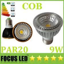 discount best par20 led bulbs 2017 best par20 led bulbs on sale