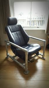 How To Make Chair More Comfortable I Can U0027t Talk Right Now Because I U0027m Too Emotional After Seeing This