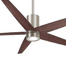 Modern Ceiling Fans Light Ceiling Fans Modern Ceiling Fans Parts Accessories At Lumens