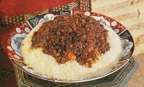 recette cuisine ramadan cuisine marocaine recette ramadan 2018 cuisine plat maroc