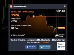 iq option tutorial italiano iq option nuova piattaforma 2015 con segnali di trading per opzioni