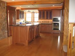 designing an addition your home best home design ideas