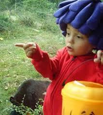 Designer Kids Halloween Costumes Pbs Kids Halloween Costumes Crafts Kids Pbs Parents