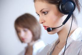 application testing and interview advice for fire control operators