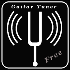 guitar tuna apk guitar tuner free guitartuna v3 2 1 patched apk link