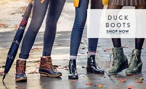 boots shop boots booties for the boot shop free shipping