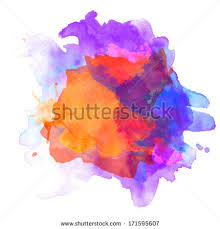 color mix stock images royalty free images u0026 vectors shutterstock