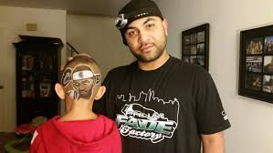 philly fade factory barber shop philly a list