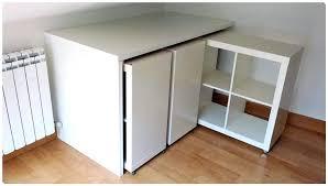 rangement bureaux rangement ikea bureau affordable bureau en lit with bureau boite