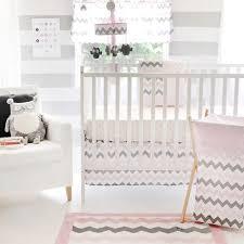 Nursery Bedding For Girls Modern by Baby Bed U0027s Baby Girls Crib Bedding Sets Modern Baby Baby