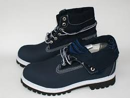 womens boots navy blue book of navy timberland boots in singapore by