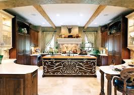kitchen design proactive country kitchen designs best rustic