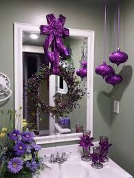 bathroom decorating ideas 2014 2014 decorations rainforest islands ferry