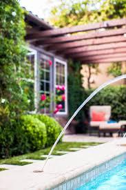 261 best landscaping design ideas images on pinterest backyard