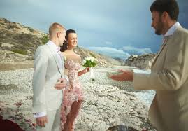 wedding planner apps 5 destination wedding planner apps every can use usa today