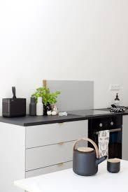 220 besten ikea furniture bilder auf pinterest einrichtung