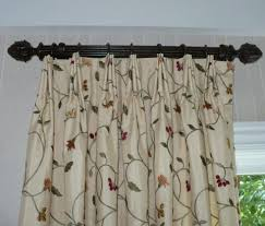 Curtain For Window Ideas Window Treatment Ideas Draperies Shutters Blinds U0026shades Drapery