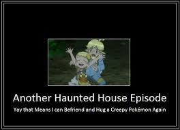 Haunted House Meme - bonnie haunted house meme by 42dannybob on deviantart