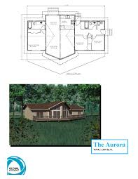 aurora home design and drafting 100 aurora design drafting projects design styles