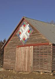 Barn Quilts For Sale Barn Quilts Best 25 Barn Quilts Ideas On Pinterest Barn Quilt