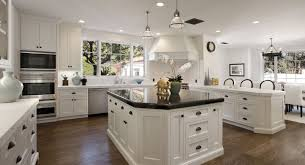 Inexpensive White Kitchen Cabinets Remarkable Photograph Joss Frightening Astounding Duwur