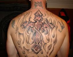 full back tattoos for men and women tattoo ideas mag