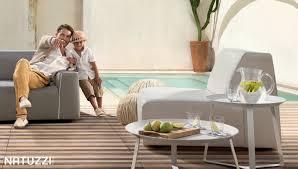 Modern Bedroom Sets Los Angeles Contemporary Furniture Los Angeles Home Design