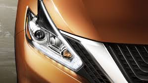 lexus richmond va hours 2015 nissan murano vs toyota venza vs ford edge vs lexus rx 350