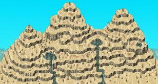 phantasy maps phantasy cave phantasy generation 2 uzo island
