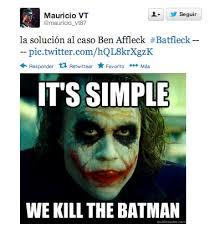 El blog de Javier Ordás El fénomeno #Batfleck: cachondeo y contundencia de una comunidad crispada - Captura-de-pantalla-2013-08-29-a-las-15.29.06