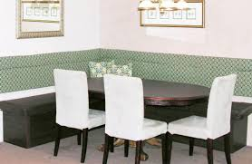black dining room set havertys dining room sets discontinued casual dining sets