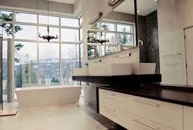 designing small living room modern interior doors design interiors