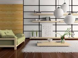 come arredare il soggiorno in stile moderno come arredare il soggiorno in stile giapponese foto design mag