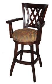36 Inch Bar Stool Wood Bar Stools U0026 Buy Custom Wood Bar Stools U2013 Usa Barstools