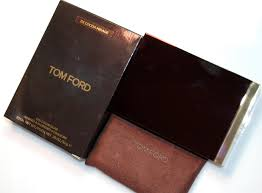 tom ford cocoa mirage eye color quad review ingredients