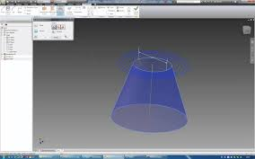 Octagon Picnic Table With Plans Step Iges Autodesk Inventor square circle double twist autodesk inventor stl step iges