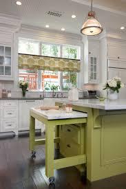 Most Popular Kitchen The Most Popular Kitchen Storage Ideas Of 2015