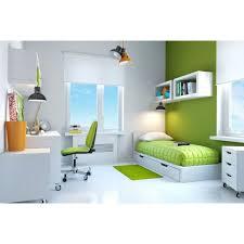 banquette chambre ado ordinary canape lit pour chambre d ado 7 lit banquette enfant