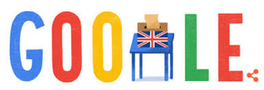 doodle poll uk election 2017 vote live news updates as results come in