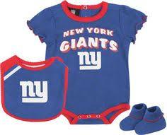 Ny Giants Crib Bedding Crib Nursery Bedding Set Made W New York Giants Prairie Points