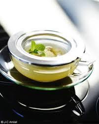 recette de cuisine pour l hiver détox pour l hiver pour 4 personnes recettes à table