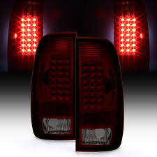 2000 F150 Tail Lights 2005 F250 Mirror Turn Signal Compare Prices On Gosale Com