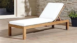 Outdoor Chaise Lounges Metal Outdoor Chaise Lounge Colbycolby Co